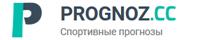 Prognoz.cc