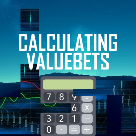 How to Calculate Value Bets?